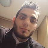 Niess from Vitry-le-Francois   Man   23 years old   Aries