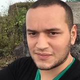 Miguel from Playa del Ingles   Man   29 years old   Scorpio