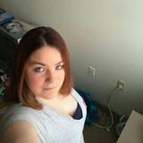 Chevygirl from Mankato   Woman   29 years old   Scorpio