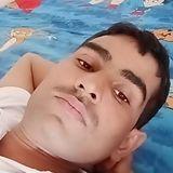 Lovarsaku from Bikaner | Man | 36 years old | Pisces