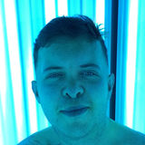 Eth from Solihull | Man | 33 years old | Leo