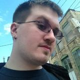 Alec from Bucyrus   Man   25 years old   Virgo