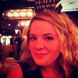 Sudie from Reynoldsburg   Woman   29 years old   Libra