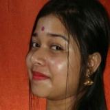 Payal from Mumbai | Woman | 22 years old | Sagittarius