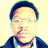 Rod from Coon Rapids | Man | 28 years old | Libra