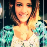 Heavynn from Venice | Woman | 27 years old | Sagittarius