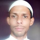 Wasim