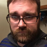 James from Bozeman | Man | 34 years old | Gemini