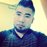 Rudy Marco from Delaware City | Man | 35 years old | Taurus