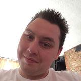 Lookforlove from Bracknell | Man | 26 years old | Leo