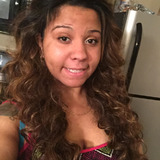 Cyn from Crestview | Woman | 26 years old | Pisces