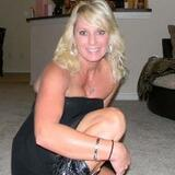 Jami from Livonia | Woman | 45 years old | Cancer