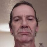 Jamesfishwico8 from Columbus | Man | 57 years old | Aries