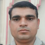 Naresh from Delhi   Man   25 years old   Gemini