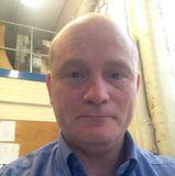 Soapnufc from Gosport | Man | 50 years old | Capricorn