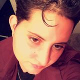Dora from Jersey City | Woman | 32 years old | Capricorn