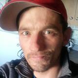 Steph from Sainte-Anne-des-Plaines | Man | 35 years old | Taurus