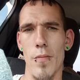Junior from Traverse City | Man | 34 years old | Cancer