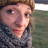 Marion from Rennes | Woman | 43 years old | Sagittarius