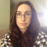 Jeorgia from Wagga Wagga | Woman | 29 years old | Virgo