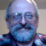 Benboxlerif from Hagerstown   Man   64 years old   Gemini