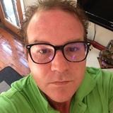 Hughsy from Waverton | Man | 38 years old | Sagittarius