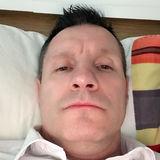 Houston from Nottingham   Man   45 years old   Sagittarius