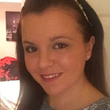 Kristal from Rugby   Woman   33 years old   Scorpio