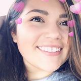 Kayla from Ionia | Woman | 22 years old | Gemini