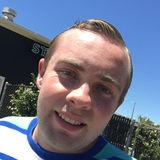 Lyles from Salinas | Man | 27 years old | Aquarius