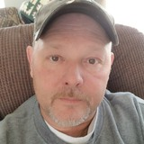 Danalewis19Li from Sparks | Man | 57 years old | Cancer