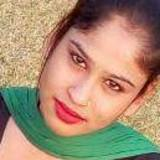 Babu from Asansol | Woman | 22 years old | Sagittarius