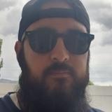 Pja from Grand Junction | Man | 33 years old | Sagittarius