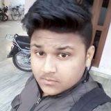 Kunal from Etawah   Man   20 years old   Cancer