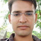 Vipul from Botad | Man | 30 years old | Taurus