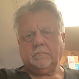 Tedbozqt from Medford | Man | 64 years old | Taurus