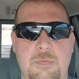 Rayden from Lamar | Man | 38 years old | Aquarius