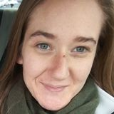 Luckyvegan from Wilmerding | Woman | 29 years old | Aquarius