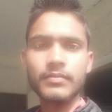 Dj from Azamgarh   Man   24 years old   Cancer