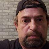 Bobbydscorpio from Staten Island | Man | 52 years old | Scorpio