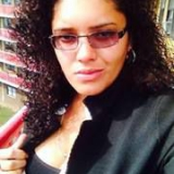 Bianca from Folcroft   Woman   33 years old   Aries