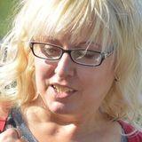 Kati from Greifswald | Woman | 51 years old | Scorpio