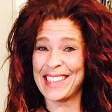 Bonnalyn from Albany   Woman   52 years old   Aquarius