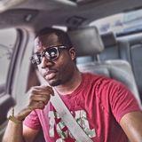 Brandon from West Palm Beach | Man | 32 years old | Aquarius