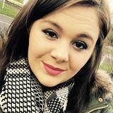 Zoe from Bognor Regis   Woman   24 years old   Taurus