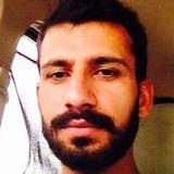 Navtej from Muktsar   Man   28 years old   Gemini