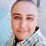 Women Seeking Men in Yuma, Arizona #5
