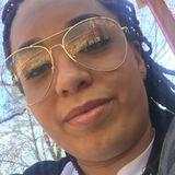 Lola from Bridgeport | Woman | 33 years old | Sagittarius