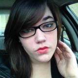 Kawaiirubbish from Mayfield | Woman | 26 years old | Taurus