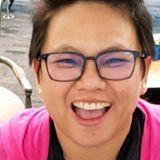 korean women in Nevada #6
